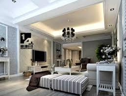 100 Modern Home Interior Ideas House S Design For Decor