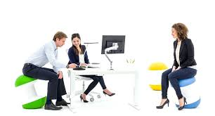 Humanscale Standing Desk Converter by Humanscale Dual Monitor Standing Desk 100 Images Humanscale