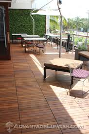 the shore sarasota fl advantage 24x24 deck tiles ipe