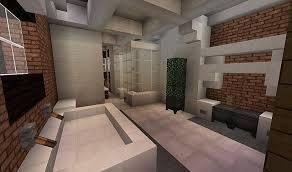 Minecraft Kitchen Ideas Ps4 by Kitchen Ideas Minecraft Pe Interior Design