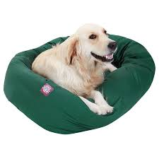 Majestic Pet Products Green Poly Cotton Twill Oval Dog Bed (For ... Large Brown Faux Leather Bean Bag Chair In Kt12 Elmbridge For 2000 Tips Dark Brown Faux Leather Bean Bag Chairs Walmart For Cozy Shop Majestic Home Goods Towers Classic Chair Smalllarge Bessie And Barnie Signature Luxury Extra Plush Fur Bagel Dog Shorn Sheepskin Oyster The Wool Company Giant Huge 7 Best Of 2019 Stuffed Animal Storage Blue Jaxgizmos Big Joe Xxl Fuf Review Slalom Navyblue Smartmax Spandex 1170286
