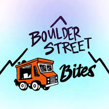Boulder Street Bites Food Truck Gathering Launches With Block Party ... Food Truck Party My Halifax Things To Do In Youtube Truck Palate On Vimeo Joeys Red Hots Big Orland Park Il Kubal Coffee Syracuse Trucks Street Roaming Upslope 8th Anniversary Upslopebrewing Martina Seo Twitter Great Lunch Today At Wvss Its A Lunchtime Dewey Square Eater Boston Shaved Ice Jacksonville Fl Book Your Next Today What Do Students Think About Lauraslilparty Htfps Tonka Cstruction Themed Party Ideas