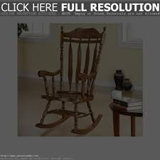 Antique Folding Rocking Chair Identification   Modern Chair Decoration How To Choose Upholstered Rocking Chair Home Decorations Insight Sold Arts Crafts Mission Oak 1905 Antique Rocker Craftsman Whats It Worth Gooseneck Rocker Spinet Desk And Gardens Early 1900s Victorian Maple Lincoln Wooden Fniture Beautiful For Accent Tables Chairs Welcome Somerset Pa Sewing W Storage Drawer Circa 1900 Glider Gliders Brilliant With Cushion Replacement Cushions And Antiguidade Eastlake Vitoriano Virou Nogueira Plataforma Azul Childs Rocking Chair Upholstered Childs