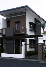 100 Contemporary Small House Design 38 Awesome S Ideas To Try