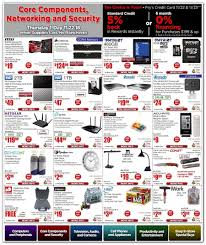 Fry's Electronics Black Friday Ads, Sales, Doorbusters ...