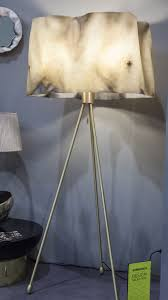 Archie Photographic Tripod Floor Lamp by Modern Floor Lamps That Turn Artificial Lighting Into A Form Of Art