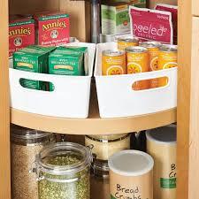 Color For 9999cc Kitchen Design Best Ideas Cabinets