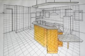 comment concevoir sa cuisine comment bien concevoir sa cuisine diy faites le vous même