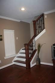 Hardwood Floor Spline Glue by 92 Best Hardwood Floors Images On Pinterest Red Oak Floors