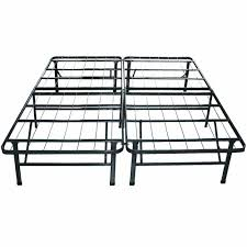 Black Leather Headboard California King by Bed Frames California King Mattress Set California King Bed Set