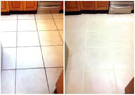 cleaning bathroom tile floor tile grout do more than just carpet
