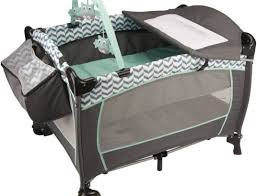 Babies R Us Dressers Canada by Cribs At Babies R Us Canada Full Image For Wingingkids Baby