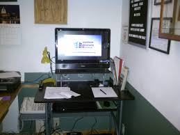 Staples Computer Desk Corner by Nice Computer Desks At Staples On Corner Staples Computer Desk 14