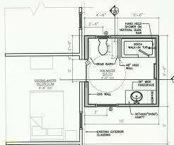 Mesmerizing Ada Bathroom Layout 10   Philiptsiaras.com Bathroom Shower Room Design Best Of 72 Most Exceptional Small Layout Designs Tiny Toilet Ideas Contemporary For Home Master With Visualize Your Cool Bathrooms By Remodel New Looks Tremendous Layouts Baths Design Layout 249076995 Musicments Planning A Better Homes Gardens Floor Plan For And How To A Perfect Appealing Designing