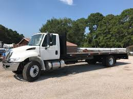 2017 International 4300 Flatbed Truck : Flatbed Trucks Flat Bed Truck Hire Brisbane Grace Peters Cm Rs All Alinum Pickup Truck Chassis Flatbed Youtube Louisiana Pedestrian Recovers 80k Damages Award Despite Stepping In High Quality Vector Illustration Of Typical Flatbed Recovery Pin By Carla Martinez On Cars Pinterest Flatbeds Ford And Candylab Bad Emergency Black Otlw004 Sportique Used 2010 Ford F750 Flatbed Truck For Sale In Al 30 Articulated Lorry Stock Photos California Why Get A Rental Flex Fleet Hillsboro Trailers Truckbeds
