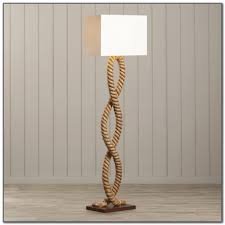 Pottery Barn Floor Lamps Discontinued by Chelsea Floor Lamp With Tray Xiedp Lights Decoration