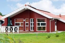 ferienhaus otterndorf mit sauna für bis zu 6 personen mieten