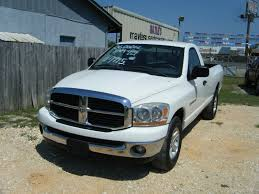 Dodge Ram 1500 Truck For Sale In San Antonio, TX 78262 - Autotrader For 2 Truck Vinyl Sticker Decals Bed Stripes Dodge Ram 1500 Rt Mopar 2016 Police Or Sports Video 2011 Durango Hemi Road Test 8211 Review Car And 2018 4 Longterm Verdict Motor Trend 1998 Dakota Hot Rod Network 2010 Looking Sexy Red Really Enhances The Ap Flickr 2012 Sport Regular Cab Rt For Sale Used 2015 Rwd Cargurus Decal Racing Side Skull 2017 Doubleclutchca Srt10 Nationwide Autotrader 2013 Journey Rallye Its Not A Minivan Gcbc
