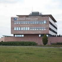 siege banque populaire rives de questions d entretiens chez banque populaire glassdoor fr