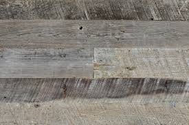 Vintage Barn Siding-Natural Gray Washed Pre- Finished - Southern ... Reclaimed Tobacco Barn Grey Wood Wall Porter Photo Collection Old Wallpaper Dingy Wooden Planking Stock 5490121 Washed Floating Frameall Sizes Authentic Rustic Diy Accent Shades 35 Inch Wide Priced Image 19987721 38 In X 4 Ft Random Width 3 5 In1059 Sq Brown Inspire Me Baby Store Barnwood Mats Covering Master Bedroom Mixed Widths Paneling 2 Bhaus Modern Gray Picture Frame Craig Frames