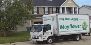 Local Movers & Moving Service - Dodge Moving St. Louis — Dodge Moving United Van Linesaffiliated Moving Company With A Portable Storage Vs Truck Abf The Real Cost Of Renting Box Ox In Maryland Commercial Movers Reviews Of Miami Fl Videos Www Ready To Move Franchise Opportunity Next Systems Home Your Friend With Nantucket In Japan You Can Leave It All Up To The Moving Company Bellhops Launches Ecofriendly Pilot Program Atlanta Our Fleet 2 Help Best Local Alexandria Va Suburban Solutions And