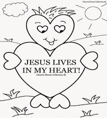 Coloring Pages For Kids By Mr Adron Philippians 413 Print And New Free Bible