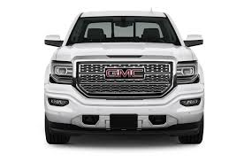 2017 GMC Sierra 1500 Reviews And Rating | Motor Trend 1958 Gmc Pmarily Petroliana Shop Talk Napco 4x4 Pickup Trucks The Forgotten Owners Gmcs Ctennial Happy 100th To Photo Image Gallery 2017 Sierra 1500 Reviews And Rating Motor Trend Questions 1994 4l60e Transmission Shifting Crew Cab 2001 2007 3d Model Vintage Chevy Truck Searcy Ar 1959 550series Dump Bullfrog Part 1 Youtube Chevrolet Apache Classics For Sale On Autotrader Ez Chassis Swaps