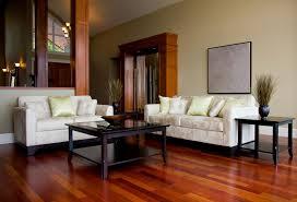 Hardwood Floor Refinishing Pittsburgh by Mike Jones Floor Company Refinishing Pittsburgh Pa
