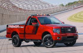 2014 Ford F-150 Tremor To Pace NASCAR Trucks Race In Michigan ... Pickup Trucks For Sale In Miami Fresh Best Used Of Small Small Mitsubishi Truck Best Used Check More At Http Of Pa Inc New Trucks Size Truck Sales Crs Quality Sensible Price Mn By Owner Md Interesting Mack Gmc Freightliner