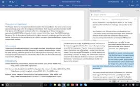 Microsoft updates fice 365 and Outlook with new features to help