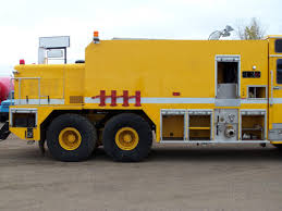 1982/94 Oshkosh Spartan 6x6 ARFF | Used Truck Details Okosh Cporation An Matv Mine Resistant Ambush Tote Bag For Sale By Wikiwand M1070 Marltrax Equipment Supply 1979 Kosh F2365 Winch Trucks For Auction Or Lease Covington Picture Of Humvee Side View Wi July 27 Close Up Yellow And Black Stock Terramax Flatbed Truck 2013 3d Model Hum3d 1999 8x8 Het Military Heavy Haul Tractor 2016 Gmc Sierra 1500 Sle Z71 4x4 Double Cab Sale In Hemtt Kosh Truck Turbosquid 1159786 A98 3200g969 Fda242e Front Drive Steer Axle Tpi