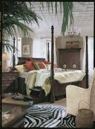 best 25 tropical bedroom furniture sets ideas on