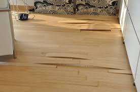 bambus parkett innenausbau bodenbeläge fenster und türen