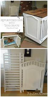 471 Best Dog Beds Images On Pinterest | Doggie Beds, Dog Beds And ... Best 25 Dog Closet Ideas On Pinterest Rooms Storage As Reflected The Mirror Of Armoire Uncomfortable With Food Storage Armoire Food Armoires And Fishermans Wife Fniture Crazy People Dog Fniture Abolishrmcom Create Pet Space How Tos Diy To Build An Cabinet Dressers In Organize Clothes Without A Dresser 58 Home Amazoncom Portable Organizer Wardrobe Closet Shoe Rack Mirror Jewelry Target Bedroom Magnificent Outstanding Clothing Ideas About Life Bunk Bed Idea Bed Window