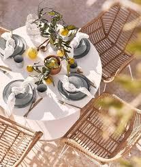 tisch dekorieren ideen für ihre tischdeko westwingnow