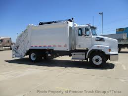 2019 New Western Star 4700SB Trash Truck *Video Walk Around* For ... Waste Management Garbage Trucks Youtube Truck Videos For Children L Tonka Fun Picking Amazoncom Mighty Motorized Ffp Toys Games Disney Pixar Cars Lightning Mcqueen Toy Story Inspired On Youtube First Gear Ebay Best Resource Video Kids Dumpster Pick Up Colorful Trash Bruder Man Side Loading Orange Song For Separation Anxiety 99 Invisible In Action With Arm