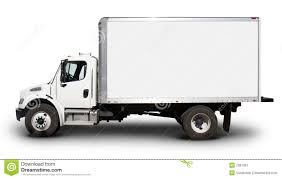 White Delivery Truck Side View Stock Image - Image Of Delivery ... White Stripper Truck Tanker Trucks Price 12454 Year Of 2019 Western Star 4700sb Nova Truck Centresnova Harga Yoyo Monster Jeep Mainan Mobil Remote Control Stock Photo Image Truck Background Engine 2530766 Delivery Royalty Free Vector Whitegmcwg 15853 1994 Tipper Mascus Ireland Emek 81130 Volvo Fh Box Trailer White Robbis Hobby Shop 9000 Trucks In Action Lardner Park 2010 Youtube Delivery Photo 2009 Freightliner M2 Mechanic Service For Sale City