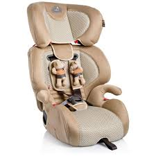 siege auto 1 2 3 isofix inclinable gio isofix siège auto groupe 1 2 3 teddy be achat vente