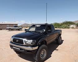 100 Truck Cb Antenna RGB CB Single Quake LED Quake LED