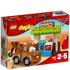 LEGO DUPLO: Cars 3 Mater's Shed (10856) Toys | Zavvi Disney Cars 3 Transforming Mater Playset Jonelis Co Toys For Toon Monster Truck Wrastlin Lightning Mcqueen Tow Pixar 155 Diecast Metal Toy Car For Children Disney Cars And Secret 2 In 1 Road Trip Importtoys Movie Lights Sounds Amazoncouk Games Funny Talkers Assorted At John Lewis Partners Truckin Vehicle Hollar So Much Good Stuff Mattel Toysrus Large Finn Mc Missile Cars2 Rc Champion Series Review