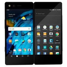 ZTE Axon M 64GB ROM 4GB RAM 4G Dual Screen Smartphone