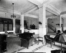 Statesville Furniture Company History by Statesville Historical Collection Home Facebook