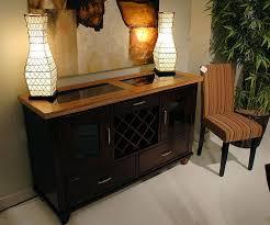 Dining Room Buffet Table Decor Ideas