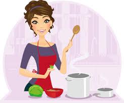 cuisine maman que reste t il de la cuisine de nos grands mères edith magazine