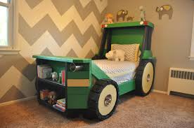 Bedroom. Construction Bedroom Decor: Construction Themed Toddler Boy ... Appealing Monster Truck Bed Frame Katalog Fcfc Pic Of For Kids Bedroom Fire Bunk Inspiring Unique Design Ideas Cabino Bndweerauto Bed Fire Truck Bed With Lamp And 3d Wheels Camas Para Crianas Pinterest I Wanted To Kill People 11yearold Girl Smashes Truck Into Home Beds Sale Toddler Step 2 Semi Transformer Room Cool Decor Twin 3 Days After A Stranger Saw Swimming In He Drawers Plans Oltretorante Fun Themed Children S Nisartmkacom