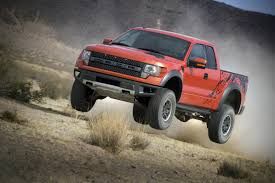2009 Ford F-150 SVT Raptor R | Top Speed Ford Svt F150 Lightning Red Bull Racing Truck 2004 Raptor Named Offroad Of Texas Planet 2000 For Sale In Delray Beach Fl Stock 2010 Black Front Angle View Photo 2014 Bank Nj 5541 Shared Dream Watch This 1900hp Lay Down A 7second Used 2012 4x4 For Sale Ft Pierce 02014 Vehicle Review 2011 Supercrew Pickup Truck Item Db86 V21 Mod Ats American Simulator