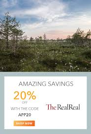 Take 20% Off Purchase | The Real Real Coupons | Jcpenney ... Buildcom Promo Codes Coupons January 20 50 Off Coupon Free In 2 Minutes Marvel Future Fight 1920 Pinned 22nd Various Savings On Cleaning Products At Uber Eats Promo Codes For New User Currys Discount Coupon Best Flight Hotel Car Rental Tcs2019 San 203040 Off Coding Firework Shop Heyneedle Jayhawk Plastics Contour Recycled Plastic Save By Using Clinch Gear Vouchers Money Saver Big Christmas Holiday Themed Dcor Macrumors Apple Mac Ios News And Rumors Hayneedle Coupon 15 Off Get Free Shipping