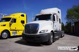 100 Arrow Truck Sales Dallas INTERNATIONAL PROSTAR SLEEPERS FOR SALE IN VA