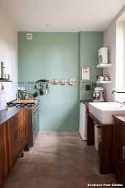 credence pour cuisine credence pour cuisine with industriel chambre décoration de la