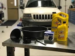How To Do An Oil Change On A 1999-2004 Grand Cherokee 4.7L V8 ... Oil Change For A Big Truck Kansas City Trailer Repair By In Vineland Nj 6 Quart Wfilter Most Pickups Larger Cars Suvs Good Chevrolet Is Renton Dealer And New Car Used Ford Diesel Rapid Sd Maintenance Specials 2013 V6 37 F150 Truck Oil Change Youtube Olsen Sservice Center From Replace Brakes Flush Sabbatical Day 2 Kyle Bubp Medium Support The Biodiesel Program By Buying Midas Coupons Extended Intervals Hyster Trucks Container Management Central Equipment Inc Orlando Fl Service Of Trucks In Waste Drain